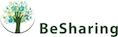 Besharing.org
